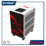 9kw~12kw Low Frequency Pure Sine Wave Solar Inverter, on/off Grid