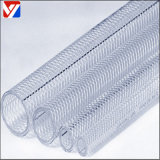 Wholesale Stainless Steel Welded Galvanized Square Thick Pipe