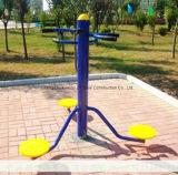 Outdoor Waist Twisted Gym Machine