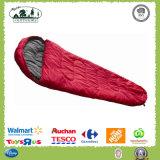 Mummy Sleeping Bag 200G/M2