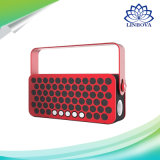 Y5-PRO Handheld Honeycomb Amplifier Radio Professional Loud Speaker
