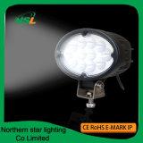27W LED Work Light 27W 12V Auto LED Work Lighting Trucks