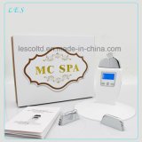 Micro Current Puffiness Device Wrinkle Removal Skin Care Beauty
