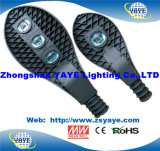 Yaye 18 Hot Sell COB 150 Watt LED Street Light/ 150 Watt LED Road Lamp with Ce/RoHS/ 5 Years Warranty