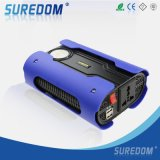 USB DC/AC 500W Home Solar Lighting Inverter with Pure