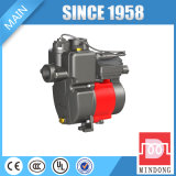 New Product Intelligent Water Pump Aluminum Pump Body