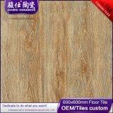 Foshan SupplierHandmade Cement Tile Sandstone