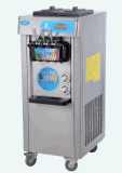 Commercial Ice Cream Machine /Ice Cream Maker/ Frozen Yogurt Machine