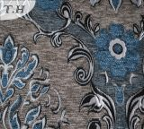 2017 Chenille Jacquard Sofa Covers for Afraican