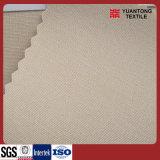 Twill Workwear/ Uniform Fabric of Cotton Material