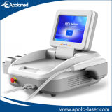 Body Sculpture and Slimming Hifu High Intensity Ultrasound System