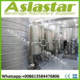 Newly Reverse Osmosis Drinking RO Water Treatment Equipment