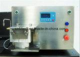 ASTM D2414 Oan Carbon Black Oil Absorption Number Meter (TPY)