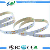 PU IP65 Waterproof 3014 SMD 140LEDs/m LED Strip Light