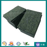 Non Woven Fabric Cotton Material Felt for Sound Insulation