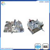 OEM/ODM Customize Plastic Injection Mould and Plastic Products