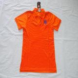 2016/2017 Customized Sportswear Original Sublimation Soccer Fooaball Jersey
