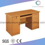 Economic Simple Home Office Furniture Table Computer Desk