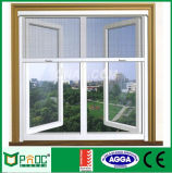 Pnoc Window Design, Casement, Hung, Arched, Fixed Aluminium Glass Window Manufacturer