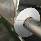Reflective Foil Woven Insulation Material for Thermal Cooler Bag