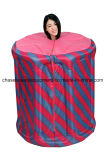 Hot Selling Portable Steam Sauna Inflatable Bag