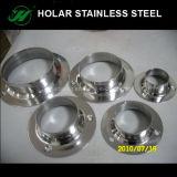 304 Stainless Steel Railing Handrail Flange