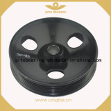Belt Pulley for Spare Auto Parts -Machinery Parts-Pulley