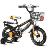 "Wholesale 12""14""16""18"" Baby BMX Bicycle Child Bicycle"