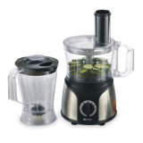 500watt Multi Functional Food Blender Chopper
