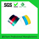 China Manufacture PVC Electrical Insulation Tape