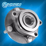 Front Hub Bearing Assembly for Nissan Cube (2009-2013) Ha590379X, 40202-1FC0a