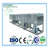Continuous Spraying Sterilizer Good Price for Sell