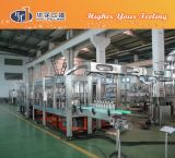 Drinking Water /Agua Filling Machine