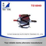 Rotor for Denso Alternator Motor 12V 70A 28-8201