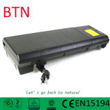 36V 10ah Electric Bike Lithium Ion Battery for Sale
