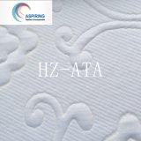 100 Polyester 300GSM Mattress Fabric