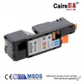 106r02763 Compatible for Xerox Phaser 6020/6022 Black Toner Cartridge 2000 Page Printer Toner