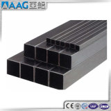 Rectangular Aluminum Tube