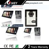 WiFi Wireless Video Doorphone with 7 Inch LCD Monitor