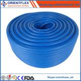 Cheap Flexible Air Rubber & PVC Hose