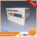 China Low Price Semi-Auto Tension Controller