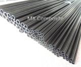 OEM Factory Supply Carbon Fiber Pipe