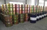 Automatic Steel Drum Production Line