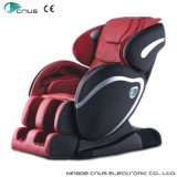 SL Track Luxury High-End Massage Chair