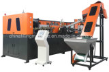 High Tech Pet Bottle Blowing Molding Machine with Ce
