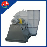 B4-72-10D Series Low Pressure Air Blower for large building
