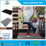 New Products Kitchen Mat Poly Urethane Pad