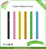 Wholesale Cheap 500puffs Disposable E Cigarette Vape Pen for E Liquid