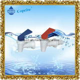 Plastic Tap for Water Dispenser Part with High Quality