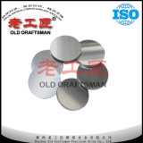 PCD Bit Button PDC Blanks /Finished From Old Craftsman